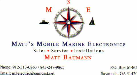Marine Wire Works Inc
